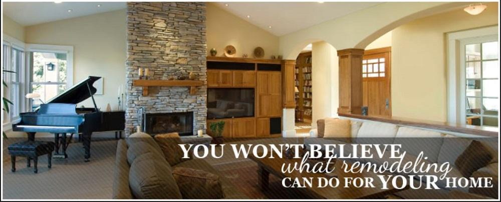 header-home-remodeling