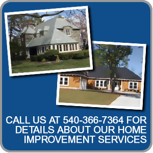 1083925-home-improvement-roanoke-va-taylor-siding-window-co-callout4