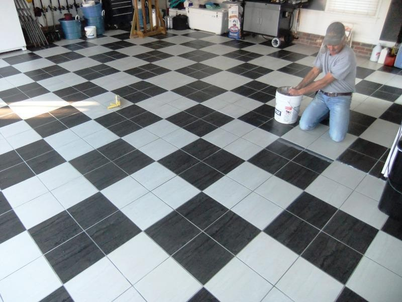 Benefits Of Ceramic Tile And Stone Installation Main Street Realty